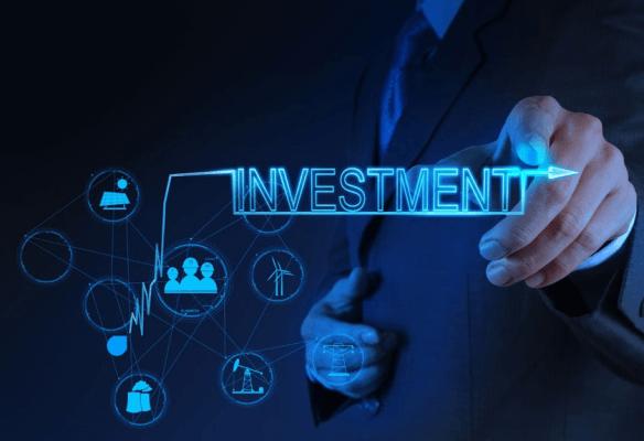 Движение капиталов в сторону повышенной доходности - выбор между облигациями, вкладом в банке и рынком акций РФ
