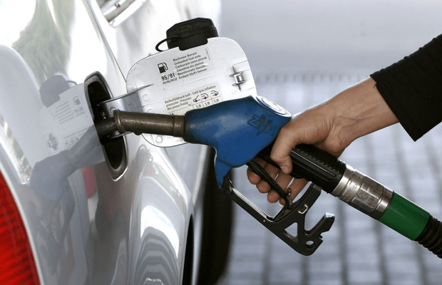 Росстат РФ сообщает об объемах производства и изменениях потребительских цен нефтепродуктов