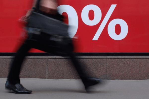 АСВ оспаривает снятие денег вкладчиками обанкротившихся банков