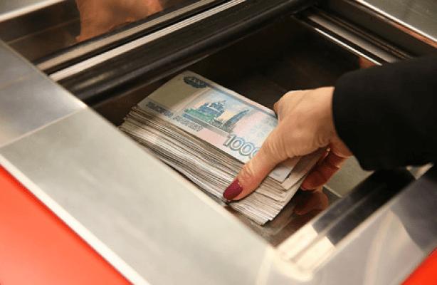 Действия АСВ по взысканию денег с вкладчиков в рамках закона