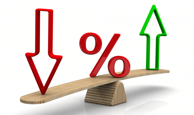 Направлено ли нежелание Минфина влиять на кредитные ставки против народа?