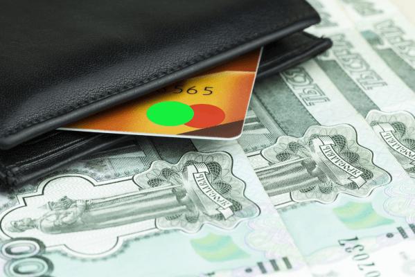 Минкультуры нарушает правило конкуренции советами по зарплатным проектам