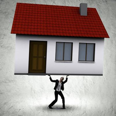 Стоит ли населению ждать скорого снижения ипотечных ставок?
