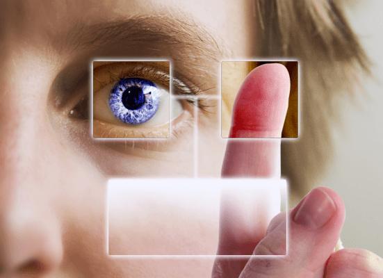 Первые жертвы биометрии: в ряде банков ограничивают набор услуг
